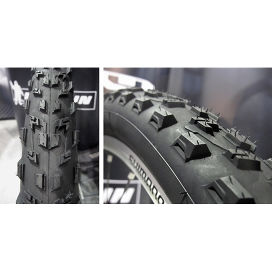 Slika MICHELIN WILD GRIP 27,5X2,25