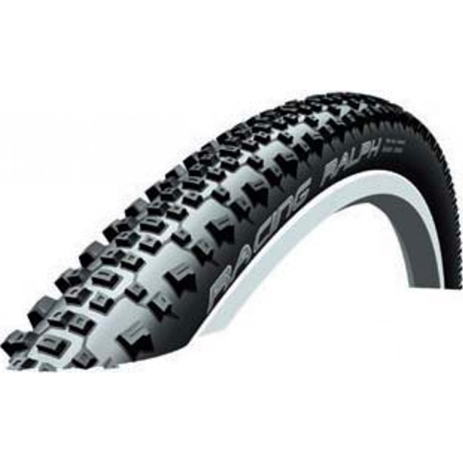 Slika Schwalbe RACING RALPH Performance 26x2.10