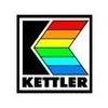 Slika za proizvajalca Kettler