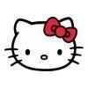 Slika za proizvajalca Hello Kitty