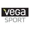 Slika za proizvajalca Vega