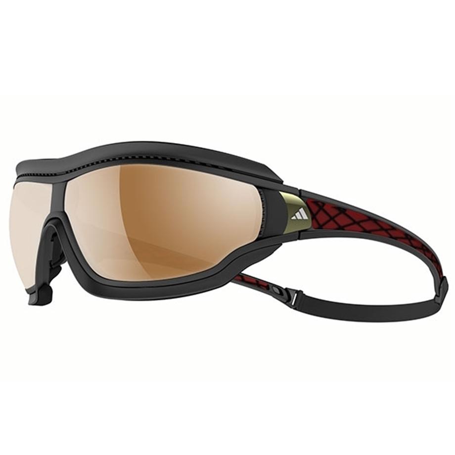 Slika Očala Adidas Tycane Pro Outdoor
