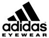 Slika za proizvajalca Adidas