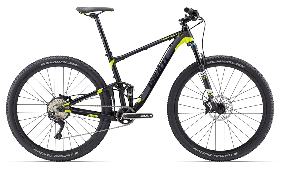 Slika GIANT 2017 Anthem X 29er