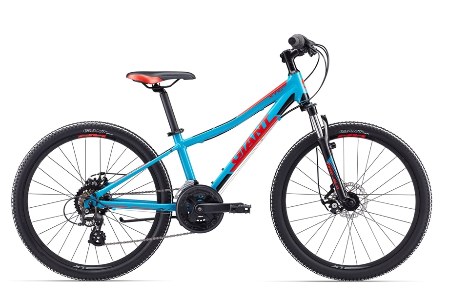 Slika GIANT 2017 XtC Jr 1 Disc 24