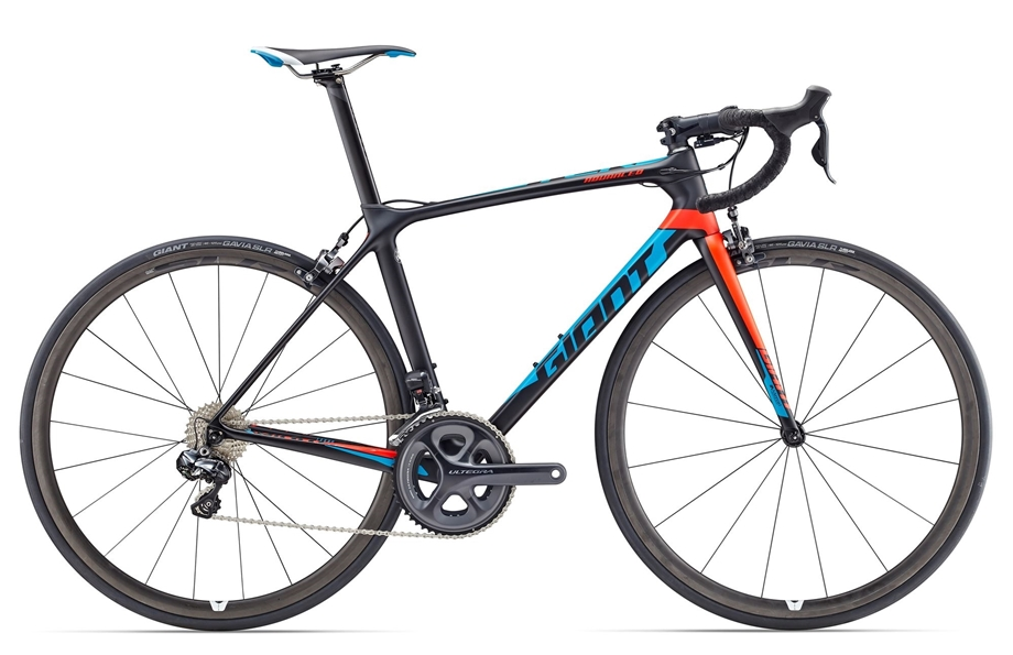 Slika GIANT2017 TCR Advanced Pro 0 - Ui2