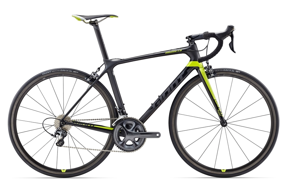 Slika GIANT 2017 TCR Advanced Pro 1