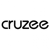 Slika za proizvajalca CRUZEE