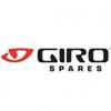 Slika za proizvajalca GIRO