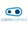 Slika za proizvajalca CRANK BROTHERS