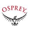 Slika za proizvajalca OSPREY