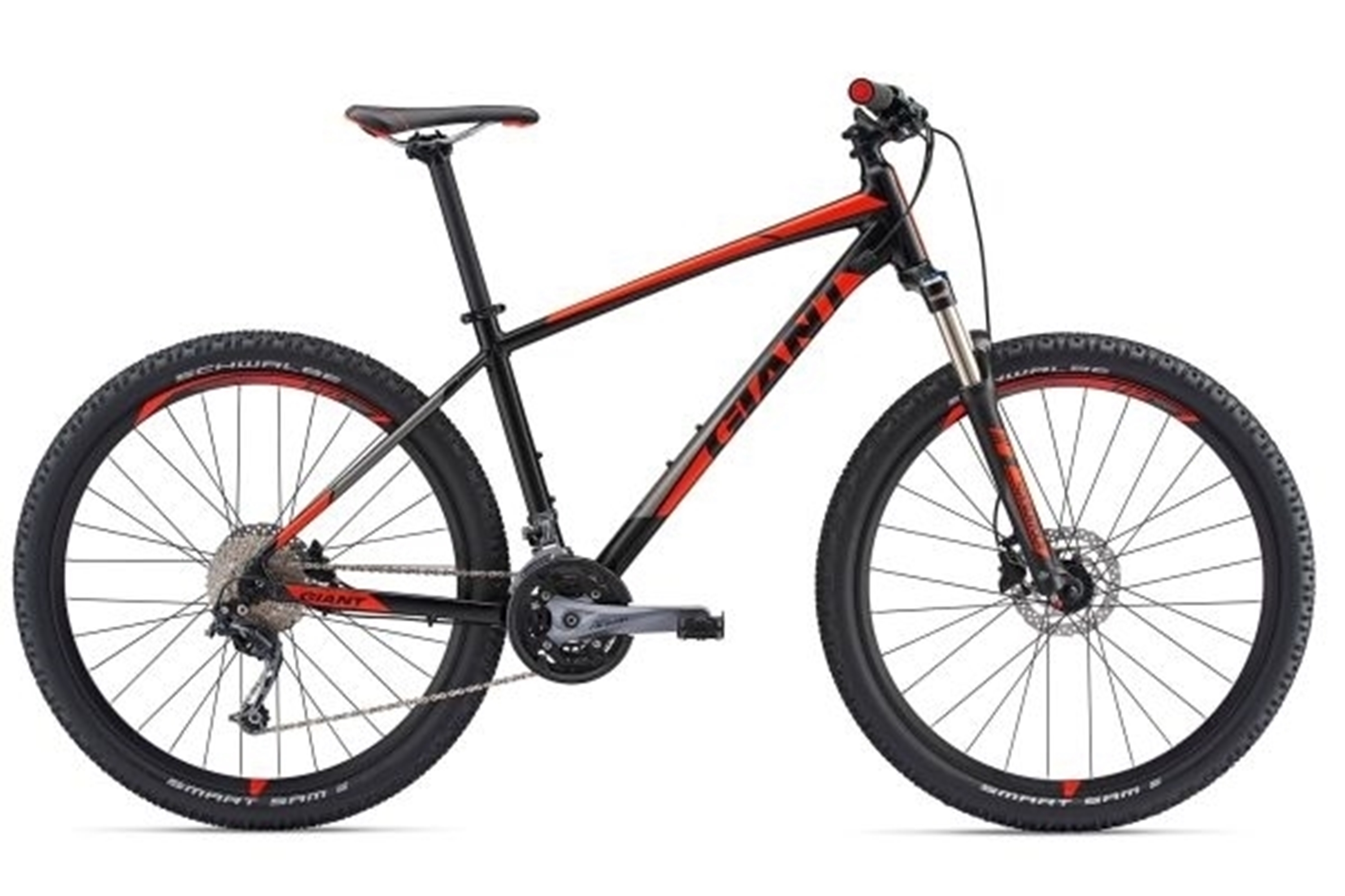 GIANT 2018 Talon 2 GE