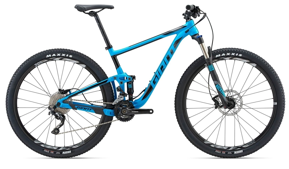 Slika GIANT 2018 Anthem 29er 3