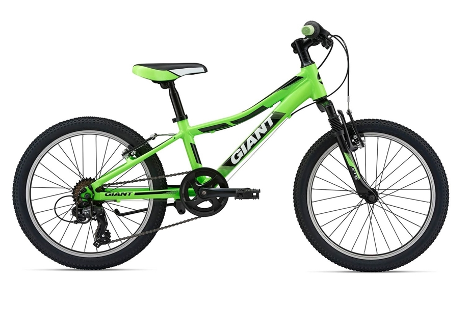 Slika GIANT 2018 XtC Jr 20