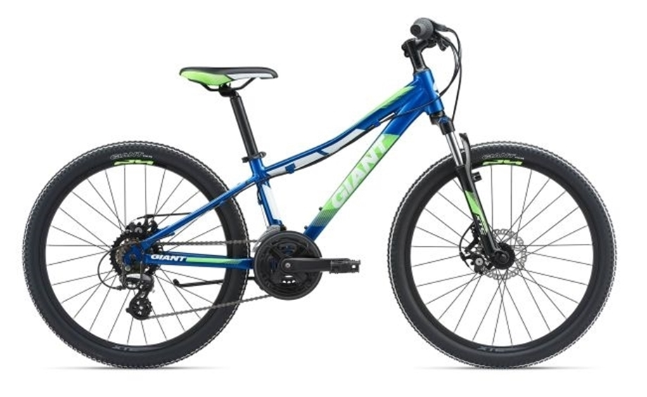 Slika GIANT 2018 XtC Jr 1 Disc 24
