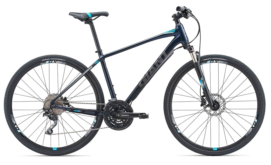 Slika GIANT 2018 Roam 1 Disc