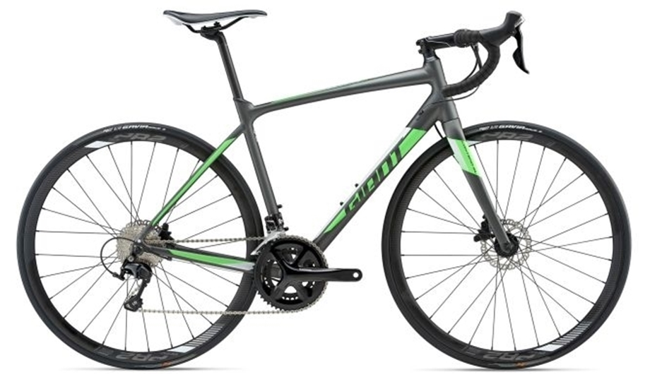 Slika GIANT 2018 Contend SL 1 Disc