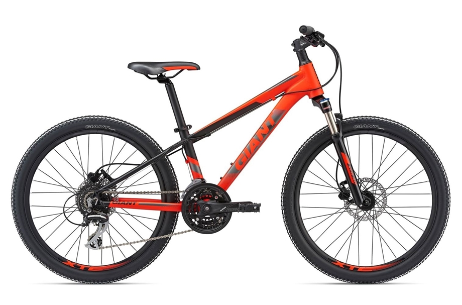 Slika GIANT 2018 XtC SL Jr 24