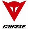 Slika za proizvajalca DAINESE