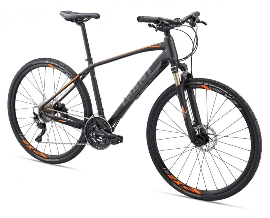 Slika GIANT 2018 Roam 0 Disc