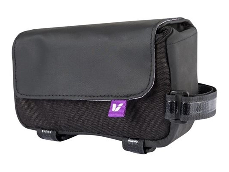 Slika LIV VECTA TOP TUBE BAG