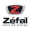 Slika za proizvajalca Zefal