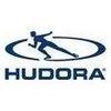 Slika za proizvajalca Hudora