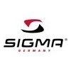 Slika za proizvajalca Sigma
