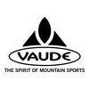 Slika za proizvajalca Vaude
