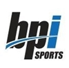 Slika za proizvajalca BPI SPORTS