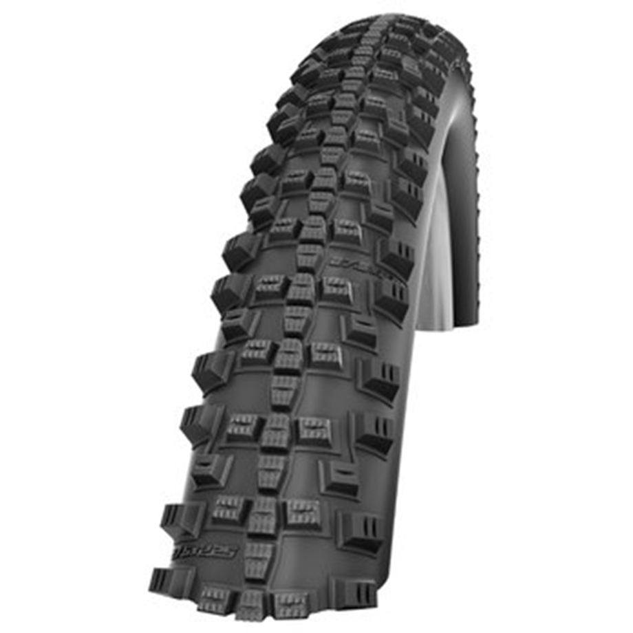 Slika SCHWALBE SMART SAM 26X2,25