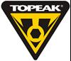 Slika za proizvajalca TOPEAK