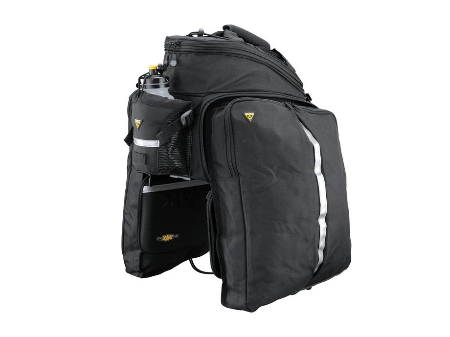 Slika  TOPEAK TORBA MTX TRUNK BAG DXP