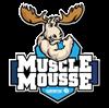 Slika za proizvajalca MUSCLE MOUSSE