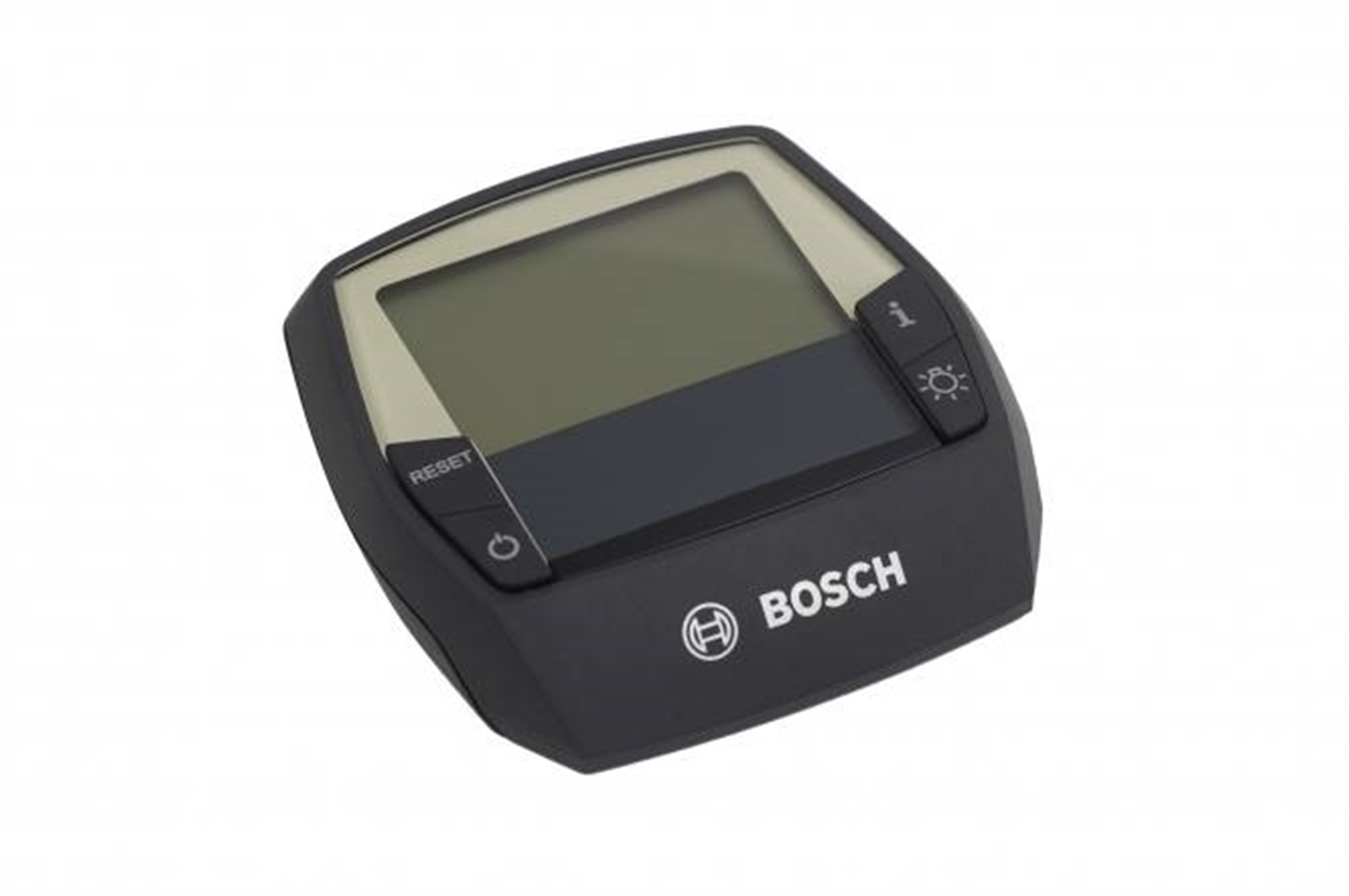 BOSCH DISPLAY ZA KOLO INTUVIA