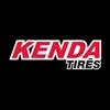 Slika za proizvajalca KENDA