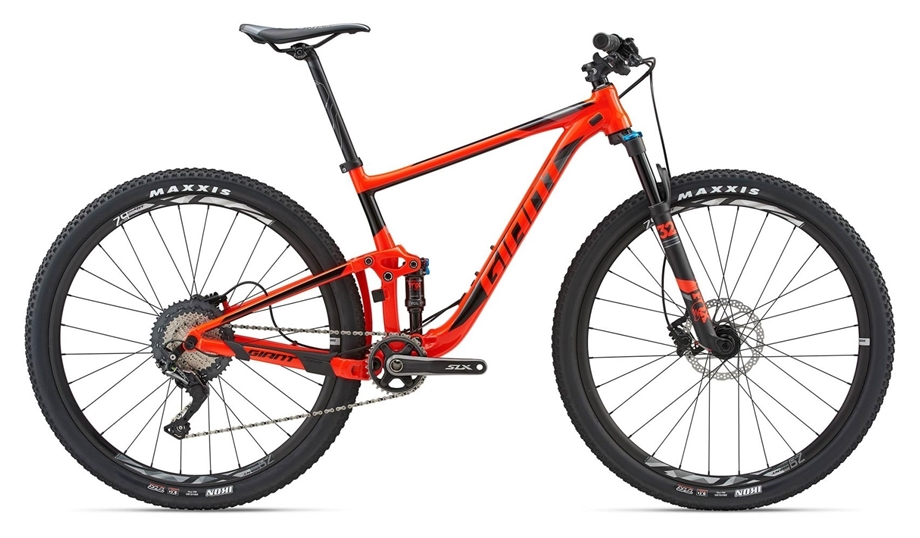 Slika GIANT 2018 Anthem 29er 2
