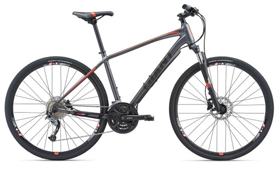 Slika GIANT 2018 Roam 2 Disc