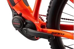 GIANT 2018 Dirt-E+ 1 Pro