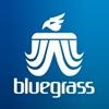 Slika za proizvajalca BLUEGRASS