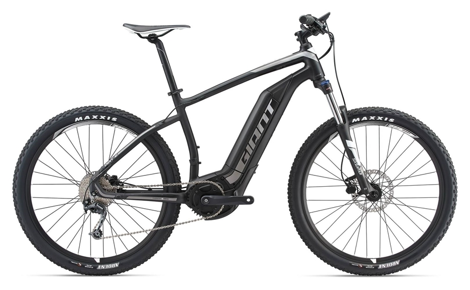 Slika GIANT 2018 Dirt-E+ 3 Power IZPOSOJA
