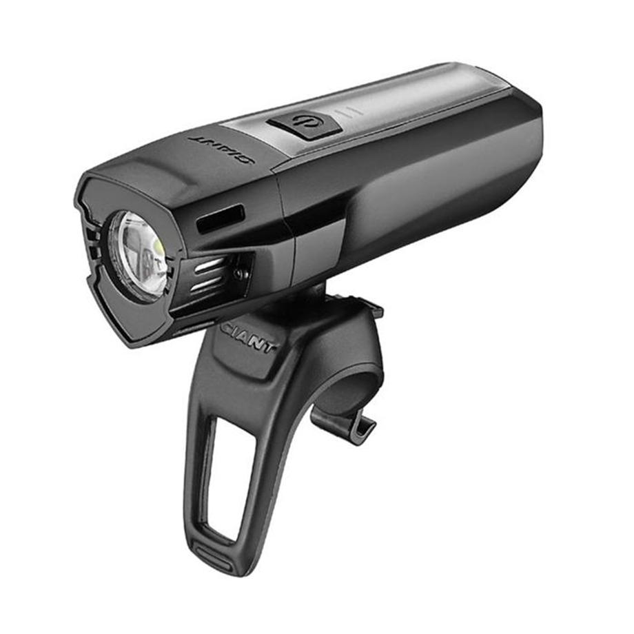 Slika GIANT SVETILKA Numen+ HL0 Cree XM-L2 LED USB