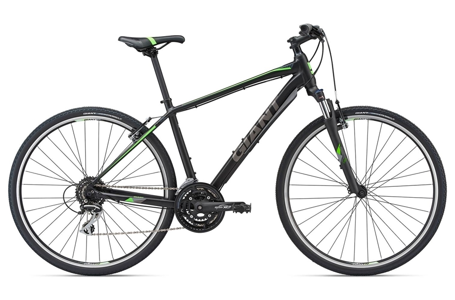 Slika GIANT 2018 ROAM 3