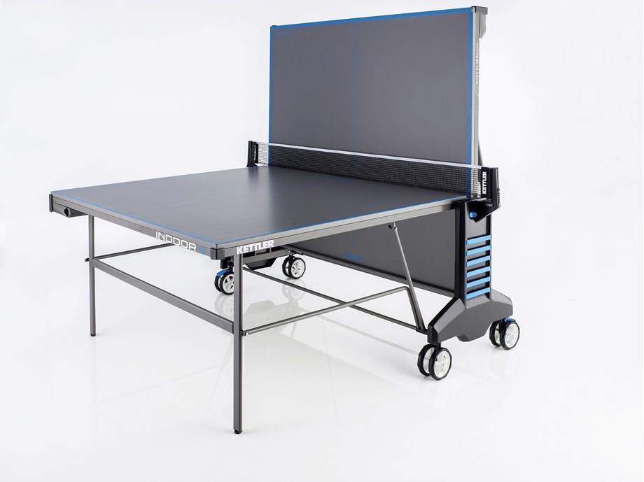 Slika Miza za namizni tenis Kettler INDOOR 4