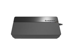 GIANT ENERGYPACK SMART CHARGER