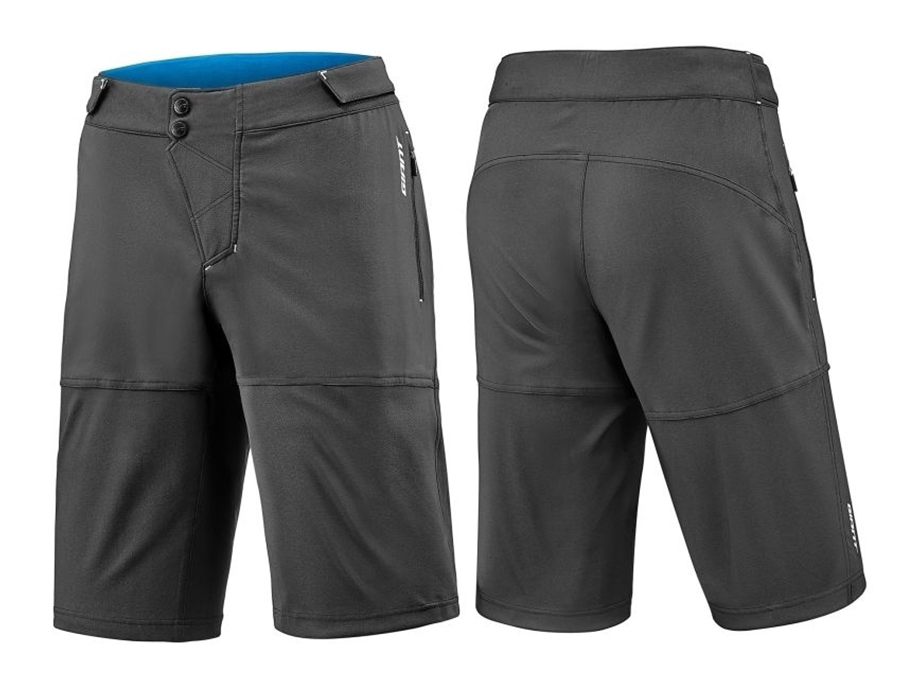 Slika Giant TRANSFER SHORTS