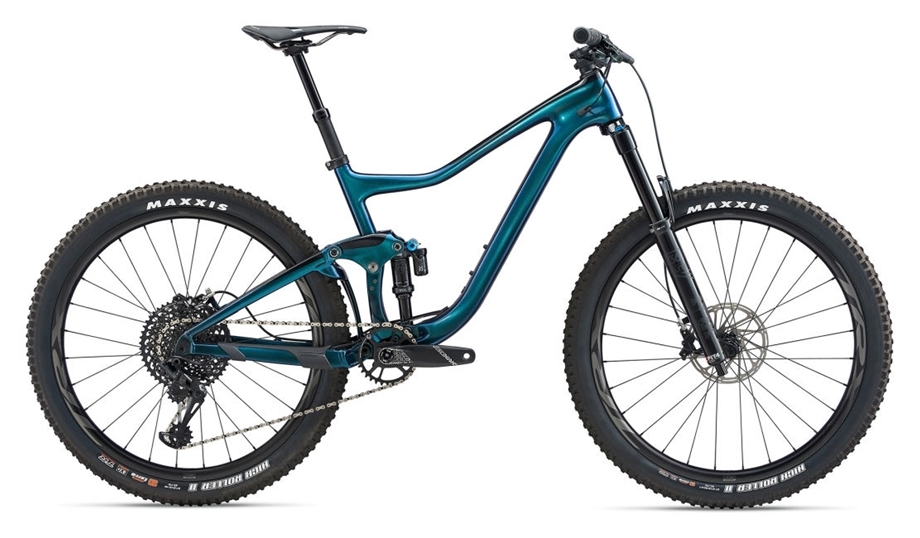 Slika GORSKO KOLO GIANT TRANCE ADVANCED 1 2020