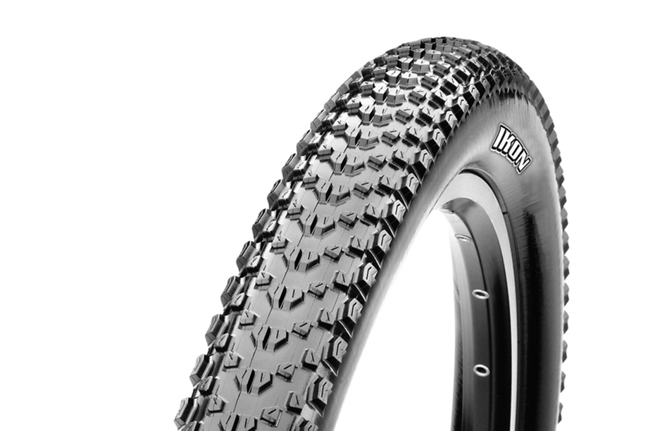 Slika MAXXIS Ikon Tire 27.5x2.20 wire DC