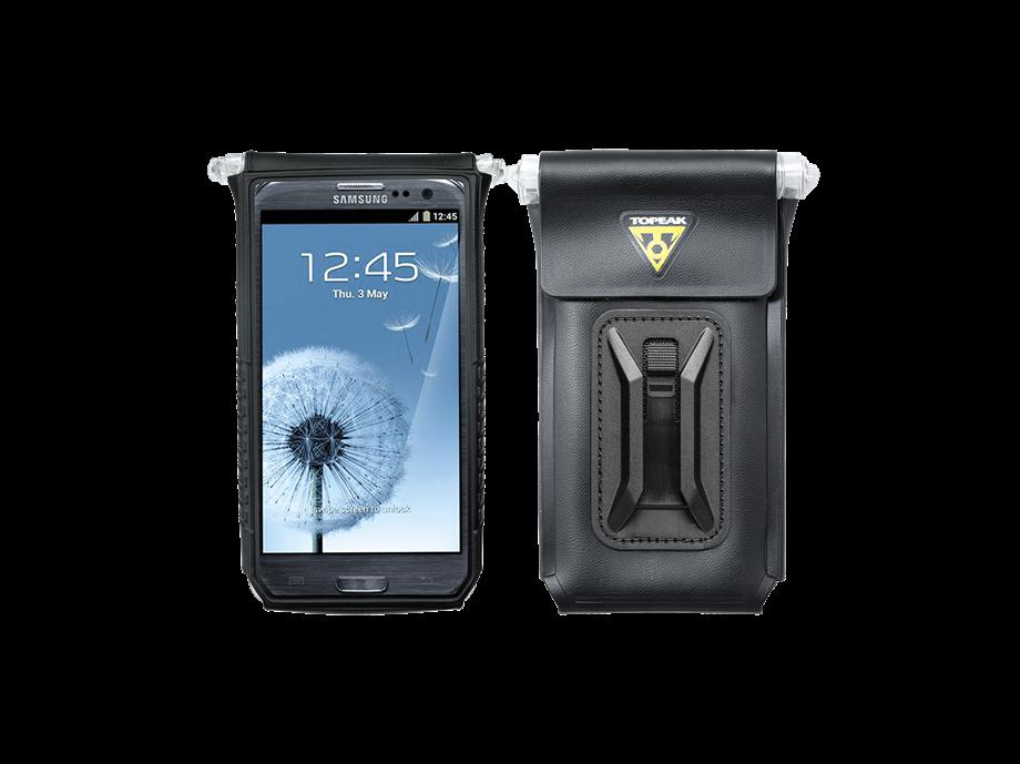 "Slika TOPEAK TORBICA SMARTPHONE DRYBAG 5"""